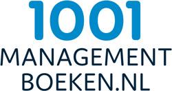 1001 Managementboeken