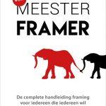 managementboek meesterframer