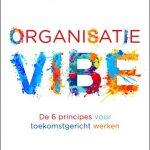 Recensie managementboek Organisatievibe