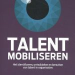 Recensie managementboek Talent mobiliseren