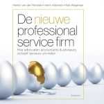 nieuwe professional service firm