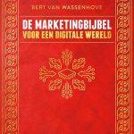marketingbijbel digitale wereld