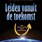 Leiden toekomst leiderschap must-read