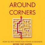 seeing corners leiderschap must-read