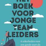 winactie leiderschap teamleiders
