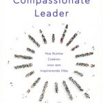 The compassionate leader