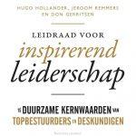 Inspirerend leiderschap
