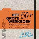 Recensie 50+ werkboek