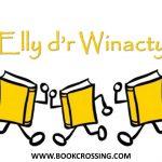 Winactie BookCrossing