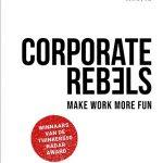 Corporate rebels verandermanagement
