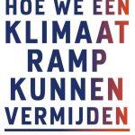 Klimaatramp