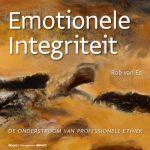 Winactie emotionele integriteit