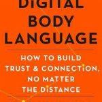 Verwacht Digital body language