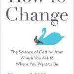 Verwacht How to change