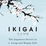 Winactie ikigai