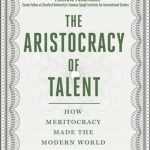 Selectie The Aristocracy of talent