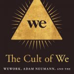 Selectie The cult of we