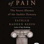 Selectie Empire of Pain
