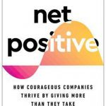 Selectie net positive