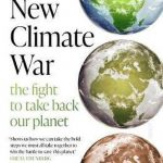 Selectie The new climate war