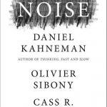 Selectie Noise