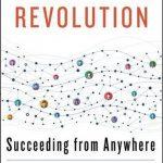 Selectie Remote work revolution