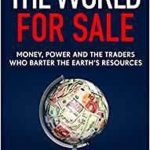 Selectie the world for sale