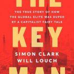 Selectie key Man