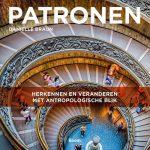 Beste managementboek Patronen